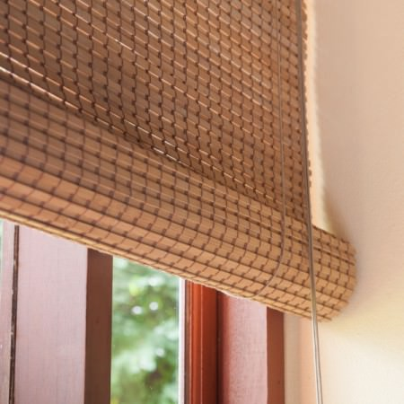 Get Window Blinds And Office Blinds From Sa S Largest