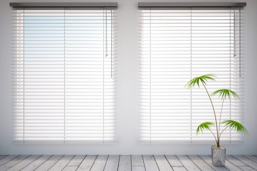Image Result For White Wooden Shutters Interior