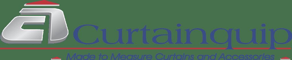 CurtainQuip Logo - NL 2015 Transp