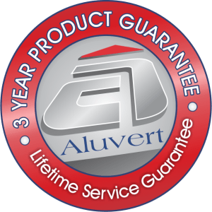 3 Year Product Guarantee