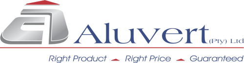 Aluvert Blinds